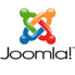 orange county Joomla experts